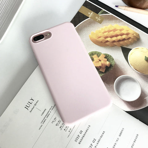 Full Cover Case