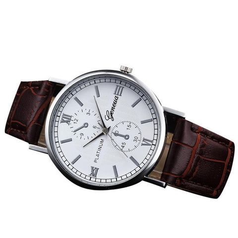 Image of Montre homme