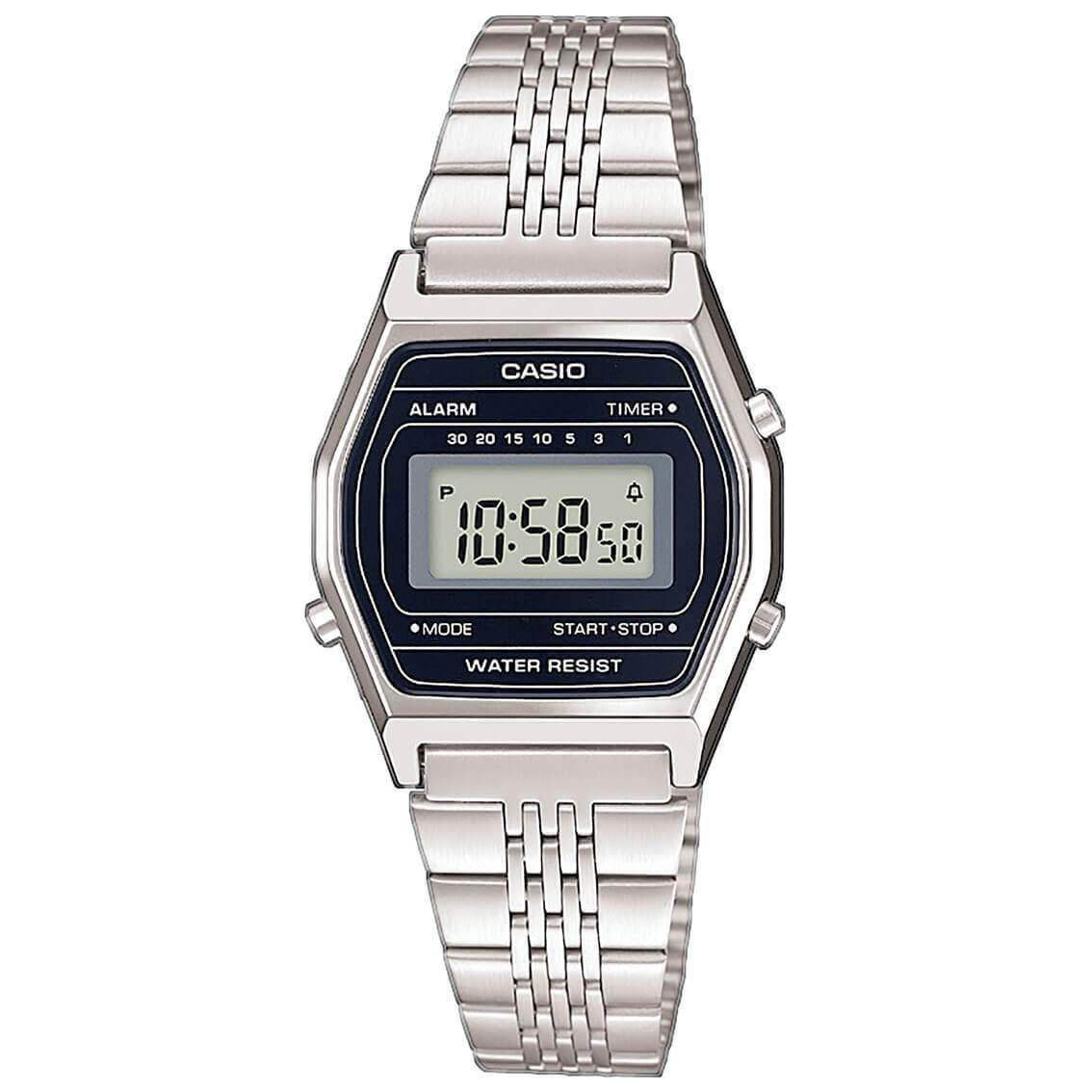 Casio LA690WEA-1EF Vintage MINI Women