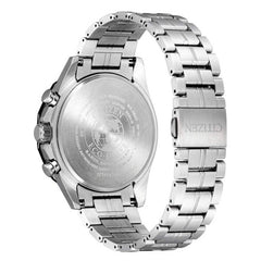 Citizen Herrenuhr Promaster AT8218-81L Promaster Sky - My Fine Jewellery
