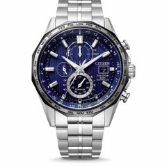 Citizen Herrenuhr Promaster AT8218-81L Promaster Sky