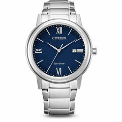 Citizen Herrenuhr AW1670-82L Eco-Drive