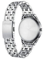 Citizen Herrenuhr Eco-Drive Solar BV1111-75L