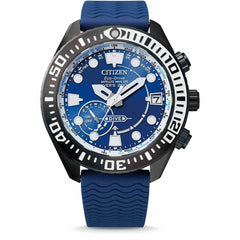 Citizen Herrenuhr Promaster Marine CC5006-06L Satellite Wave GPS