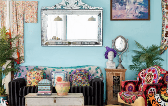 Traditional or Maximalist