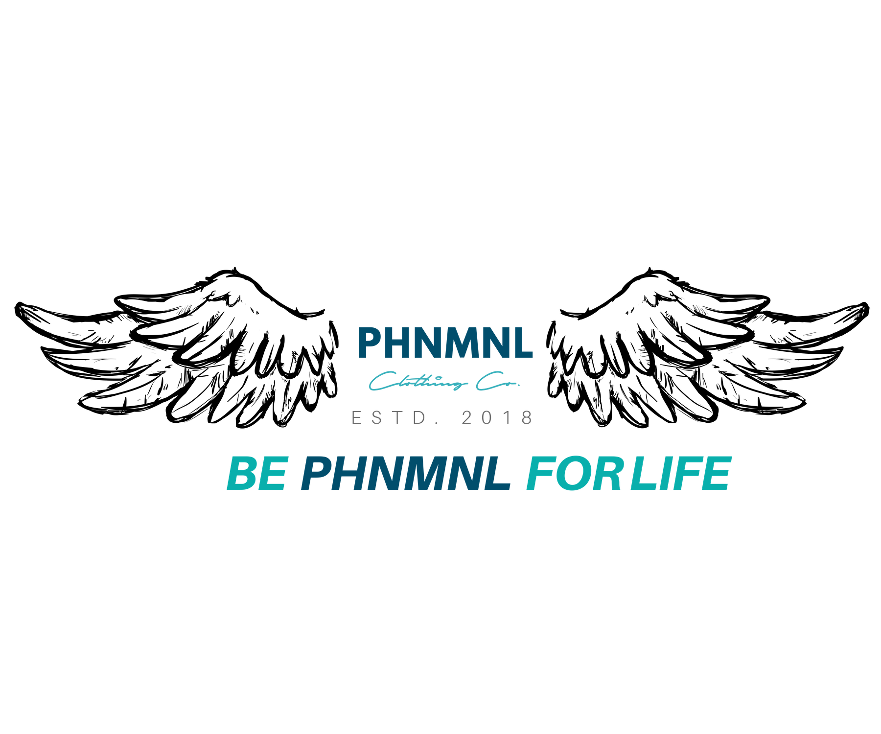 PHNMNL,phenomenal,clothing