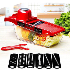 Easy Slicer™-The Innovative Kitchen