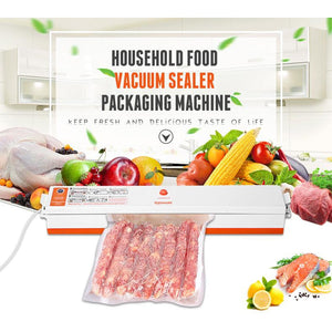TINTONLIFE FRESHPACK PRO™-The Innovative Kitchen