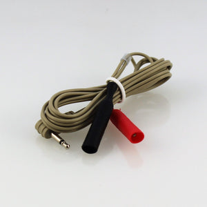 Cable 50cm