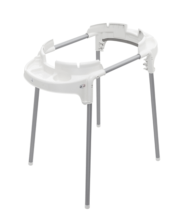 Rotho Top Functional Stand