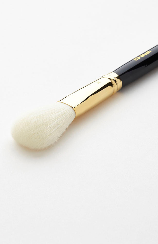 Vegan Blush Brush S3