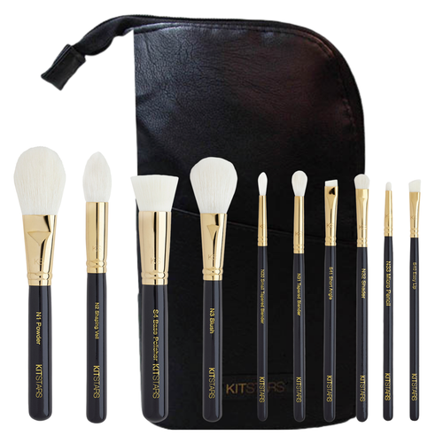 Full Brush Kit