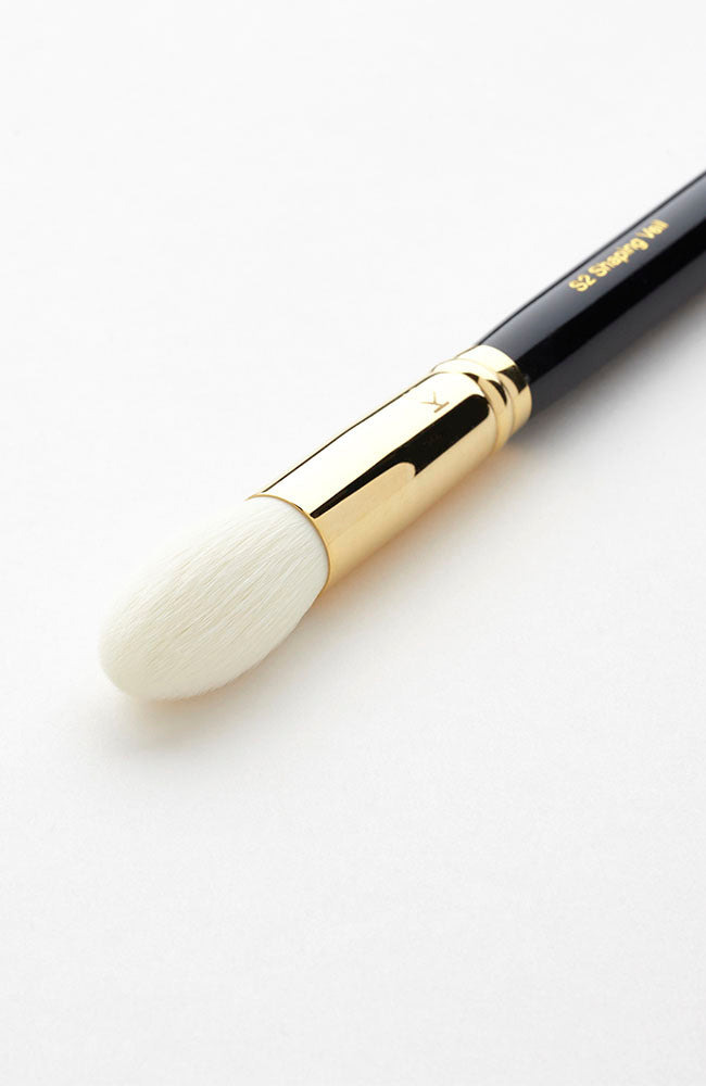 Vegan Shaping Veil Brush S2