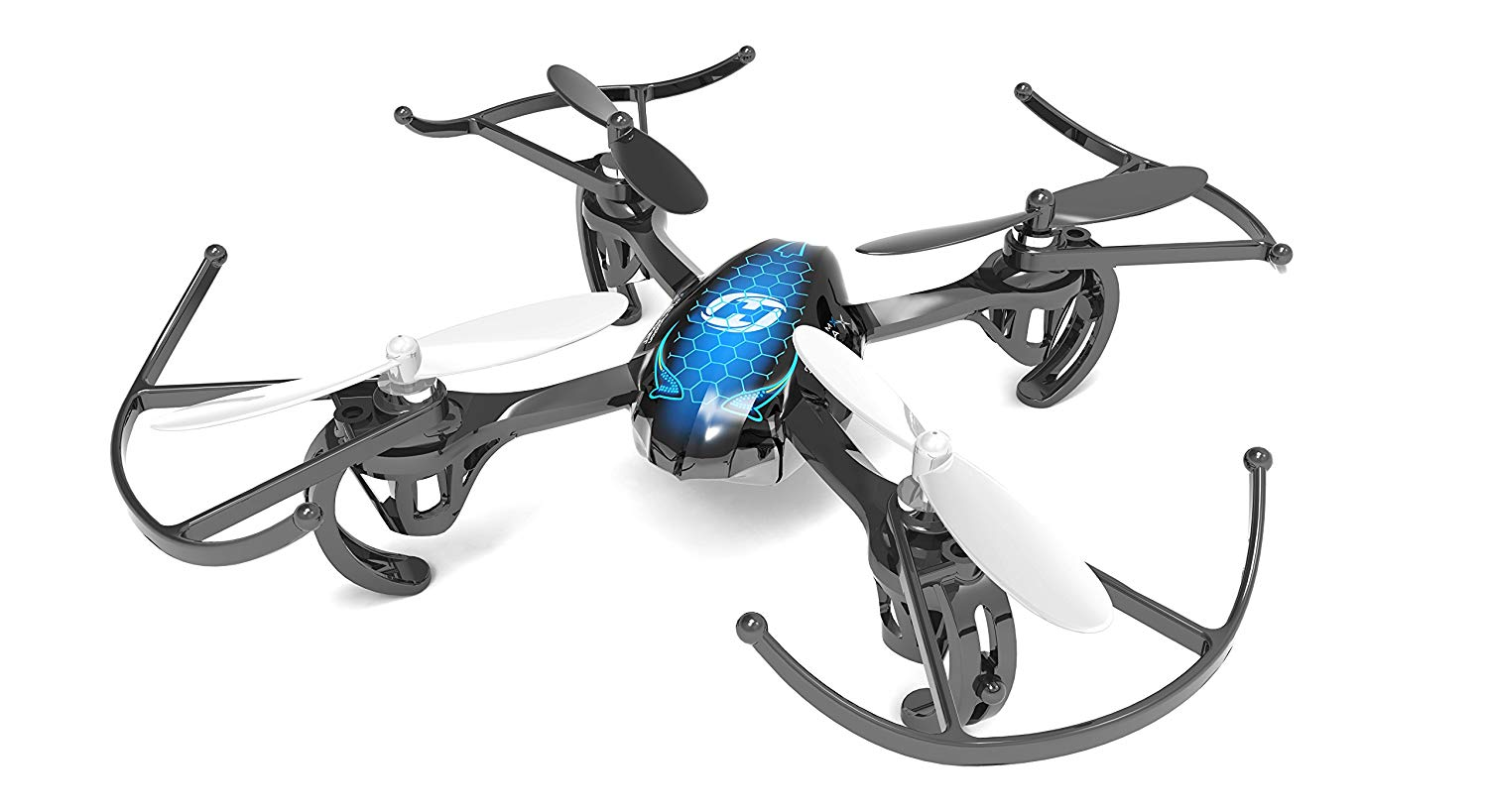 Our Top 3 Favorite Drones Under $50