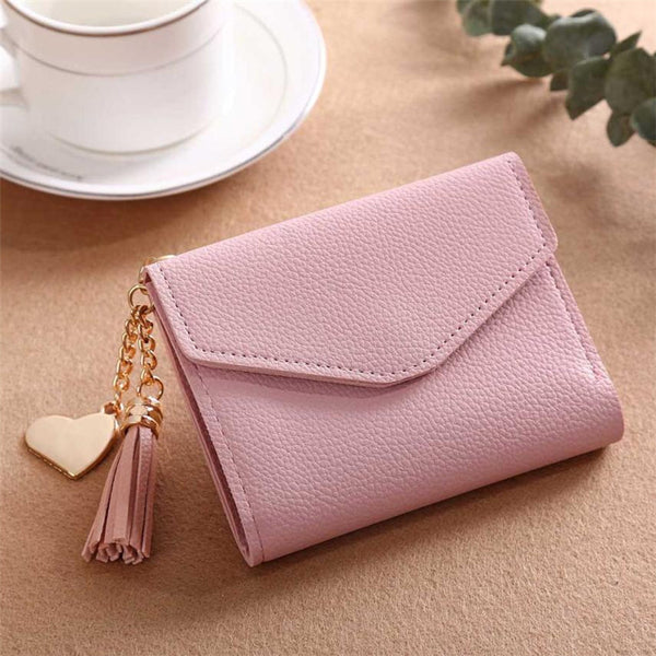 Arabella Wallet