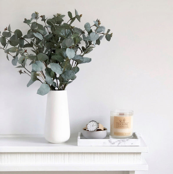 Large Eucalyptus Bouquet