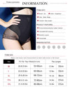 2015 hot body shapers women sexy women waist butt lift and body shaper plus size body shaper weight loss men - Slim Body Secret