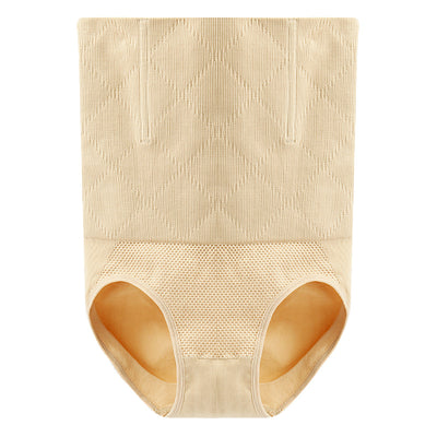 Tummy Wrapped Bandage - Slim Body Secret