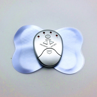Butterfly Electric Therapy Stimulator - Slim Body Secret