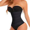 Women Slimming Corset Body Shaper Waist Trainer.