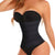 Women Slimming Corset Body Shaper Waist Trainer Body Tummy Girdle Control Underbust Shapewear Waist Cincher Belt Hot Shapers