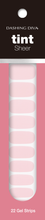 Load image into Gallery viewer, [Gloss Gel] DT02 PINKY HARDNER