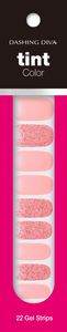 [Gloss Gel] DT09 LOVELY BLUR