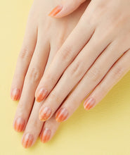 Load image into Gallery viewer, [Gloss Gel] DT13 JUICY ORANGE