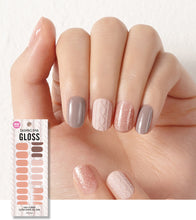 Load image into Gallery viewer, [Gloss Gel] GVP225 Autumn Knit