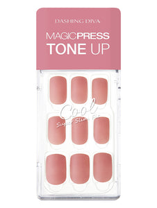 [Magic Press] MDR478 Sugar Coral