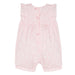 Absorba Baby Girls Pink Liberty Print Shortie
