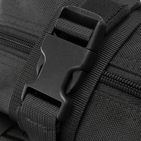Tactical bag For Vest Belt - Todaycamping