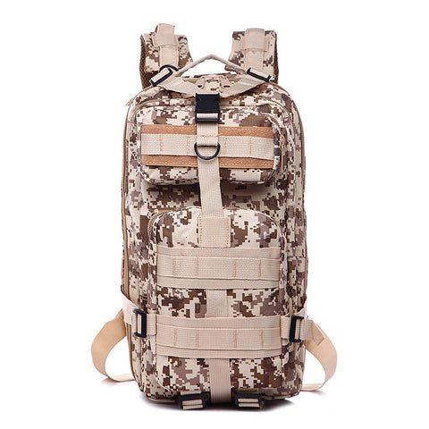 Bags Rucksacks Hunting Durable Waterproof