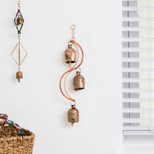 Load image into Gallery viewer, Majestic Hudson Lifestyle