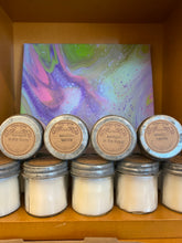 Load image into Gallery viewer, Himalayan Curiosity Jar Candles - Majestic Hudson Lifestyle Experiences
