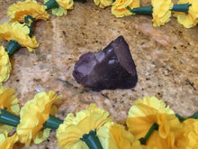 Load image into Gallery viewer, Purple Fluorite - Majestic Hudson Lifestyle Experiences