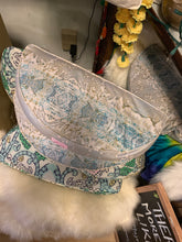Load image into Gallery viewer, Half Moon Meditation Pillow - Majestic Hudson Lifestyle Experiences