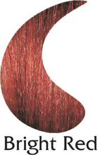 Bright Red 6RV natural hair color (2 oz hair color and 2 oz developer)