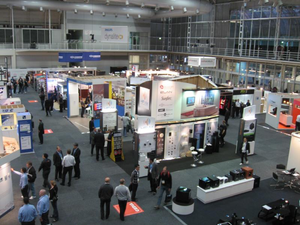What You Need To Know Before Going To A Trade Expo