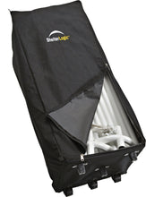 STORE-IT Canopy Rolling Storage Bag by Shelter Logic - Covered Cars