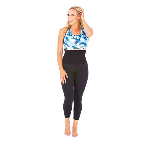 Ultra High Waist Postpartum Leggings