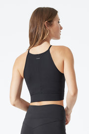 Ion Mesh Crop Top at 34.99