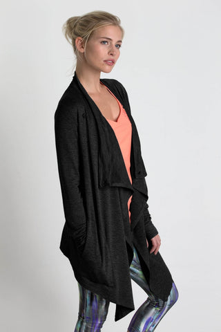 Wisdom Cardigan Cover Up at 39.99
