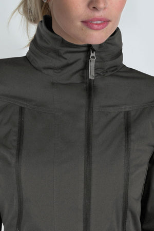 MPG Tempest Commuter Jacket