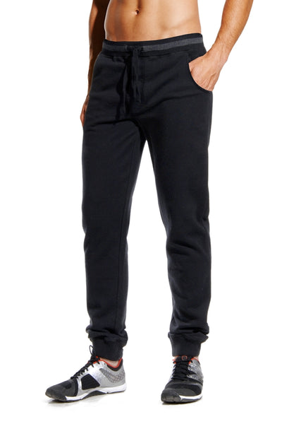 Weston Sweatpant at 34.99