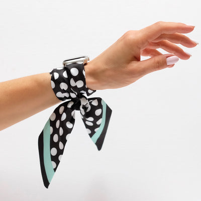 Wristpop - Bombshell Black at 45.00