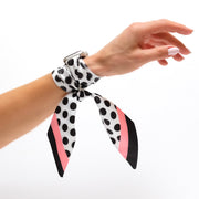 Wristpop - Bombshell White at 45.00