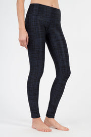 Revitalize Printed Leggings at 28.99