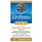 Ultra Digestive Enzyme at 35.99