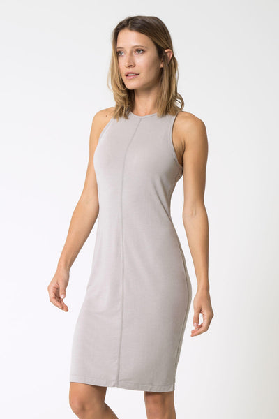 Catwalk Fitness Dress at 59.99
